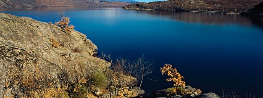 Sanabria_lake_(Zamora,Spain)