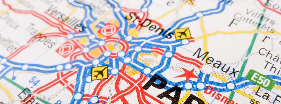 Artikelbild_Flughafentransfer_Paris