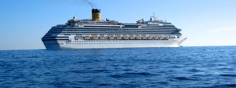 Costa_Favolosa crucero