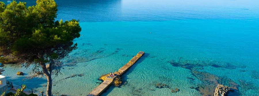 camp de mar – Mallorca