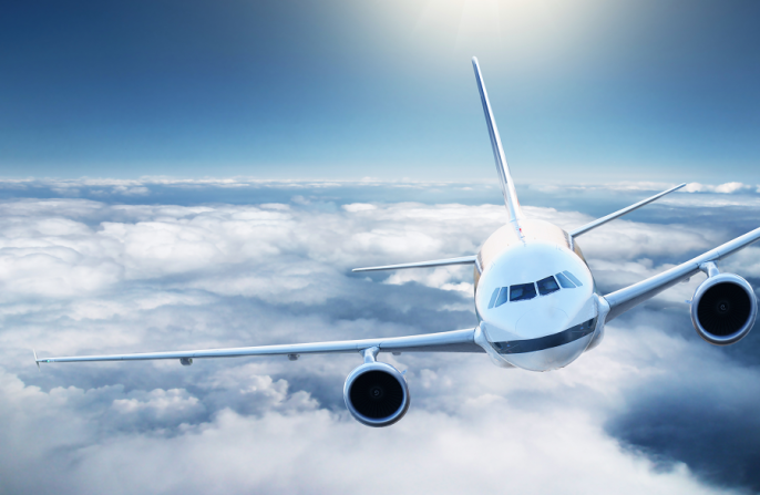 ghana vuelos