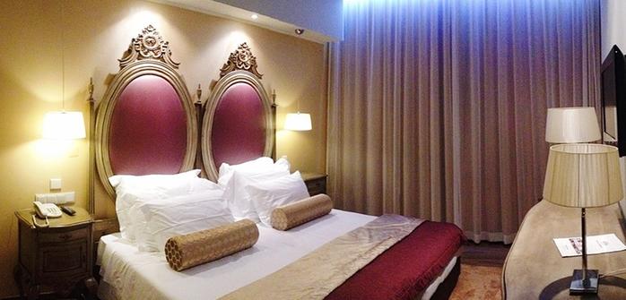 Hotel Urgeiriça3