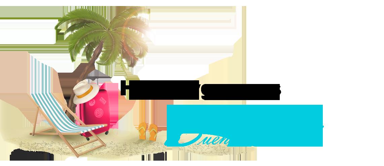 palme_es