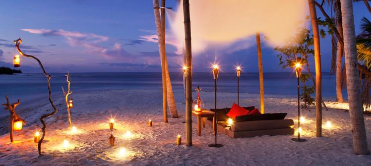 the residence_maldivas