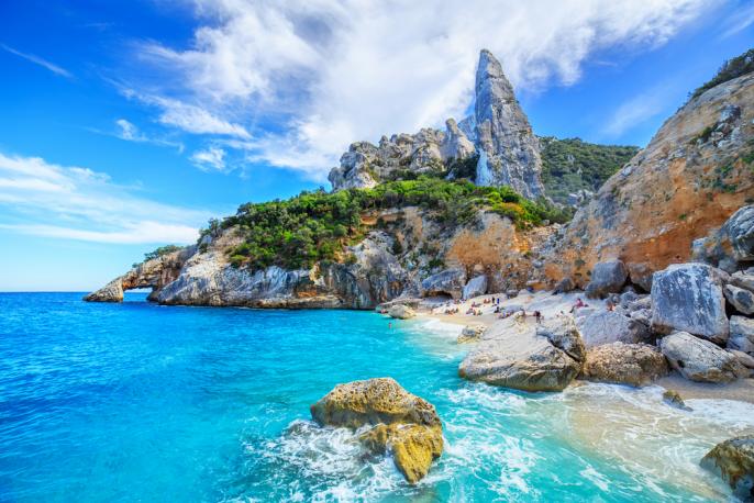 Gallura_Sardegna_Sardinia