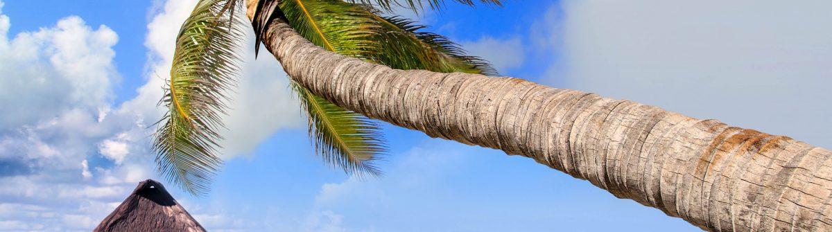 Cancun_shutterstock_85423771-2