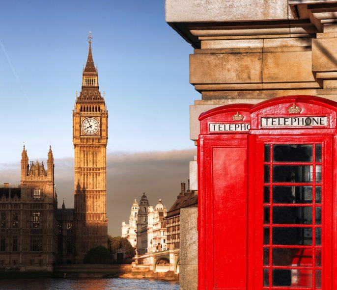 london-shutterstock_338401535