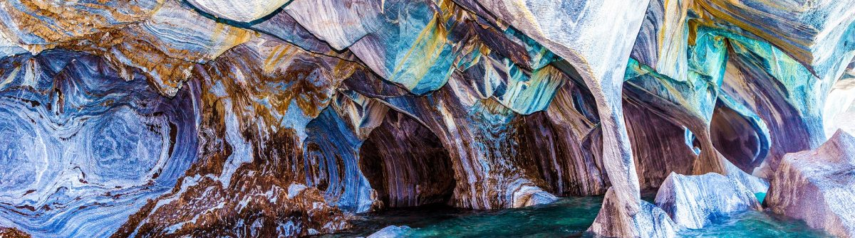 marble-caves-general-carrera-lake-quiet-harbor-patagonia-chilena-shutterstock_367408772-2