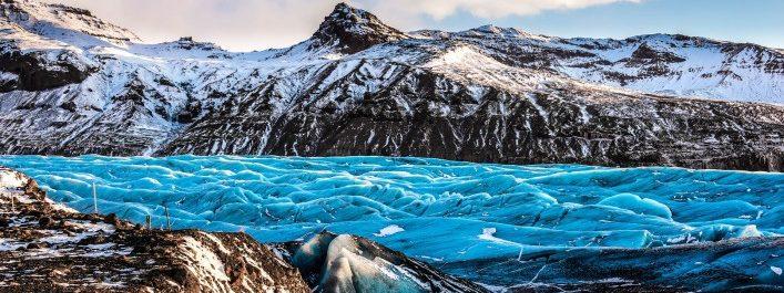 skaftafellsjokull-glacier-in-iceland-part-of-vatnajokull-national-park-shutterstock_347772839-2-707×472
