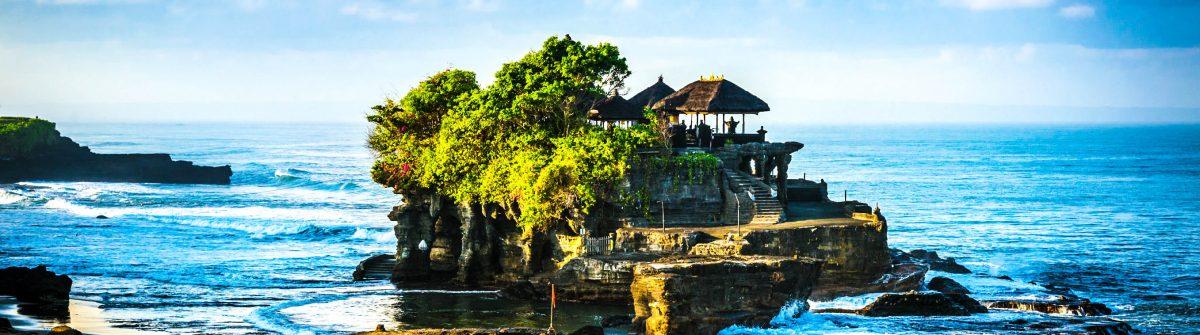 Bali Water Temple Tanah Lot iStock_000026518482_Large-2
