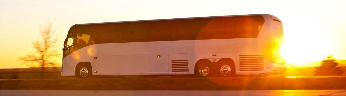 Bus Sunset iStock_000011337214_Large-2