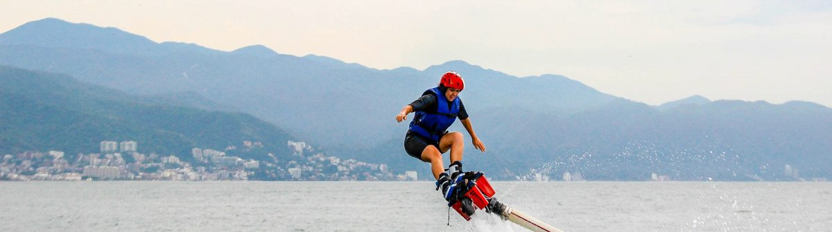 Flyboard-extreme-sport-adventure-iStock_000087451145_Large-2