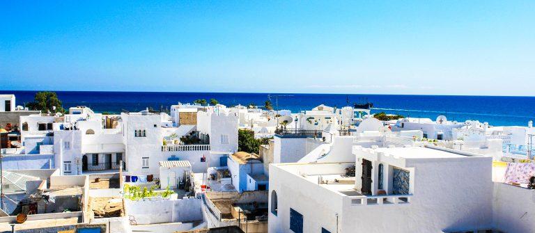 Hammamet Tunisia iStock_000040248538_Large-2