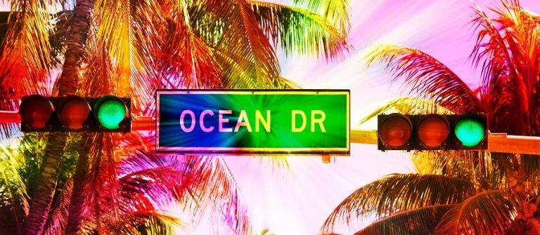 Miami_Beach_ocean_Drive_shutterstock_218076430 (Exemplaar met conflict van MacBook Air van Gerwin 2016-03-08)