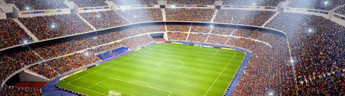 Soccer stadium iStock_000049362420_Large-2