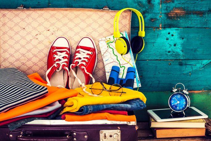 Urlaub Koffer iStock_000081687021_Large-2