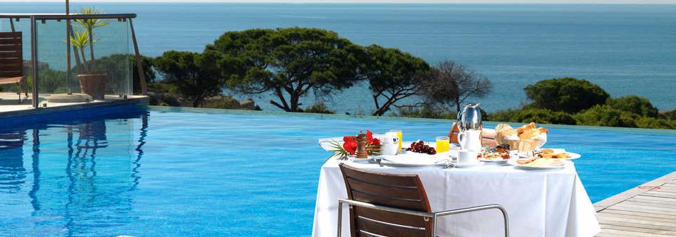 suites-alba-resort-spa