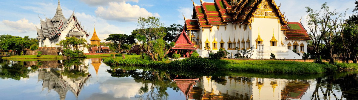 Thailand Kings Palace iStock_000012171392_Large-2