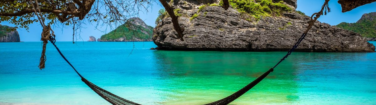 Beautiful landscape Mu Ko Ang Thong National Marine Park in Thailand. Asia shutterstock_384923830-2