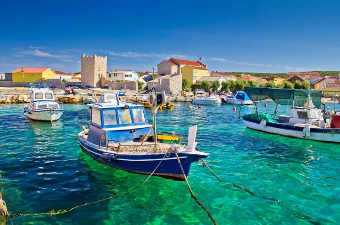 kroatien_adria_ku