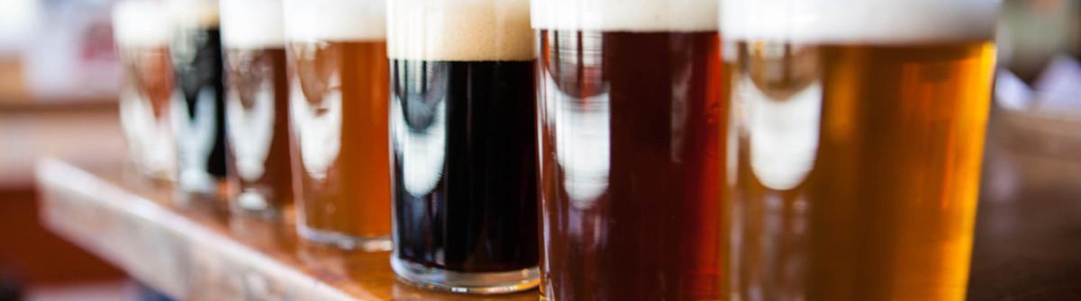 Biergläser iStock_000041310818_Large-2