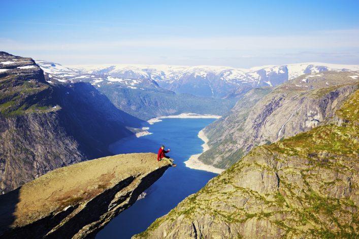 Trolltunga Norwegen iStock_000077508787_Large_1920