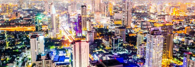 bangkok-aerial-view-istock_000023953786_large-2