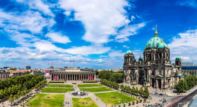 berlin-germany-shutterstock-327404363-2