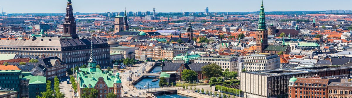 copenhagen-city-denmark-scandinavia-beautiful-summer-day_shutterstock_242842918