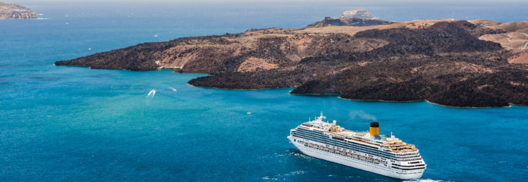 cruise-ship-near-the-greek-islands-shutterstock_203053906-2