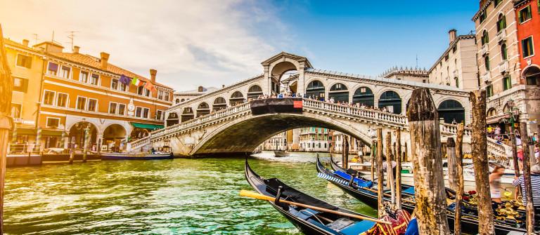 Grand Canal Rialto Bridge Venice iStock_000074079099_Large-2 – Copy