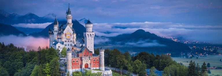 neuschwanstein-castle-germany-shutterstock_305679272-2