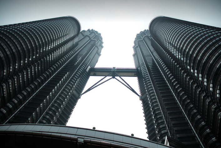 petronas-towers-707x473