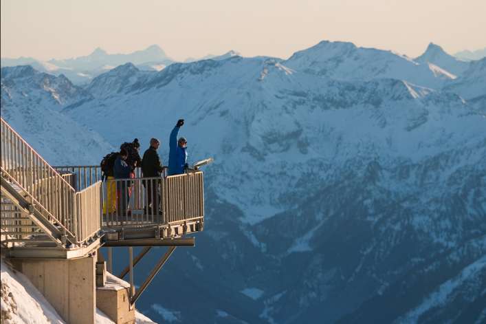 skywalk-dachstein-707x471