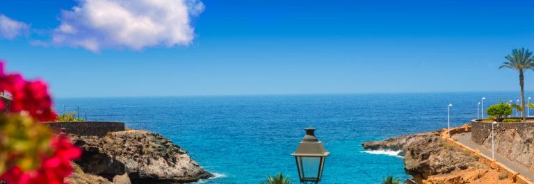 beach-playa-paraiso-costa-adeje-in-tenerife-at-canary-islands-shutterstock_115588891-2