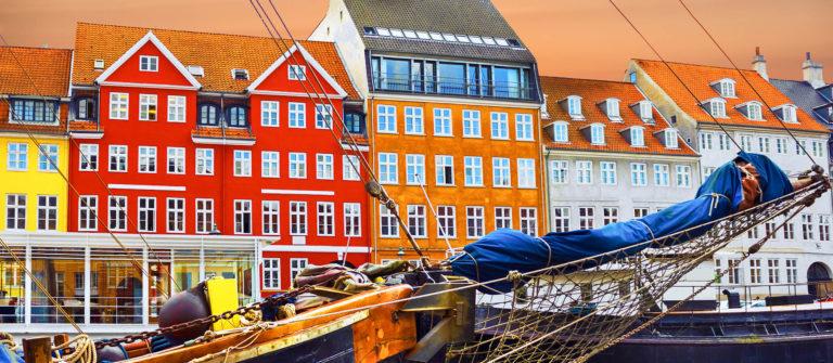 copenhagen-denmark-yacht-and-color-houses-in-seafront-nyhavn-shutterstock_247564465-2