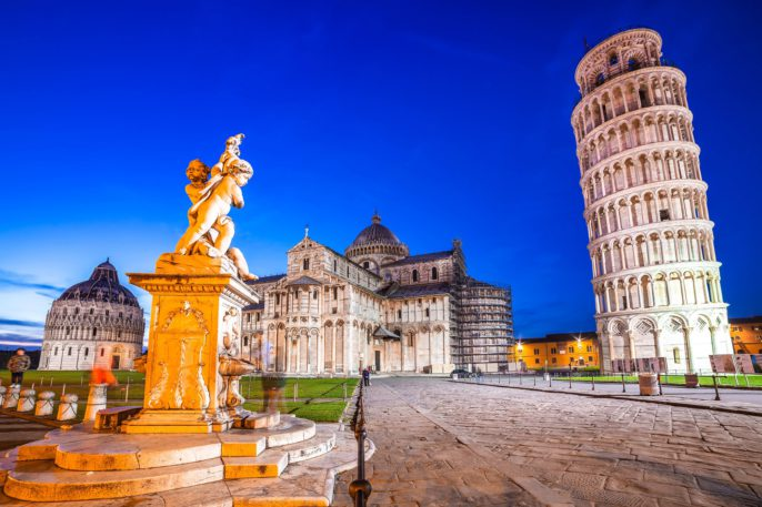 leaning-tower-of-pisa-at-night-italy-shutterstock_269288051-2