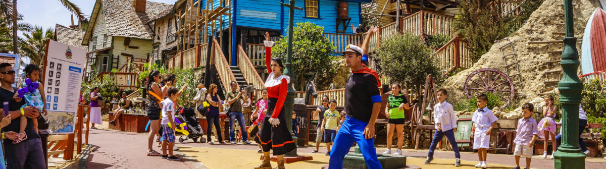 popeye-village-malta-shutterstock_430660378-editorial-only-kotsovolos-panagiotis-2