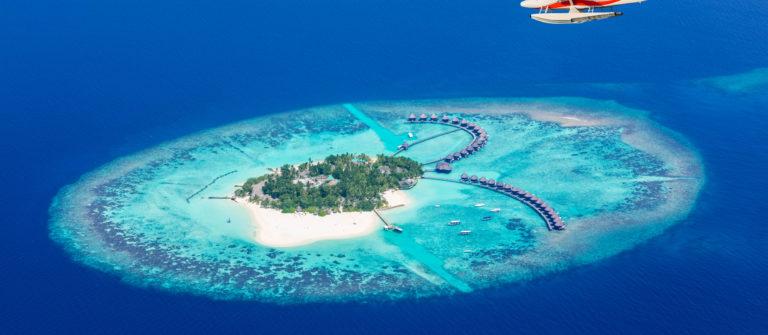 sea-plane-flying-above-maldives-islands-shutterstock_389529229-2