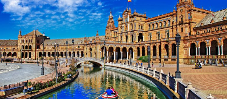 beautiful-plaza-de-espana-sevilla-spain-shutterstock_179024282-2