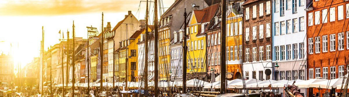 colorful-houses-in-copenhagen-old-town-at-sunset-denmark-shutterstock_379866352-2