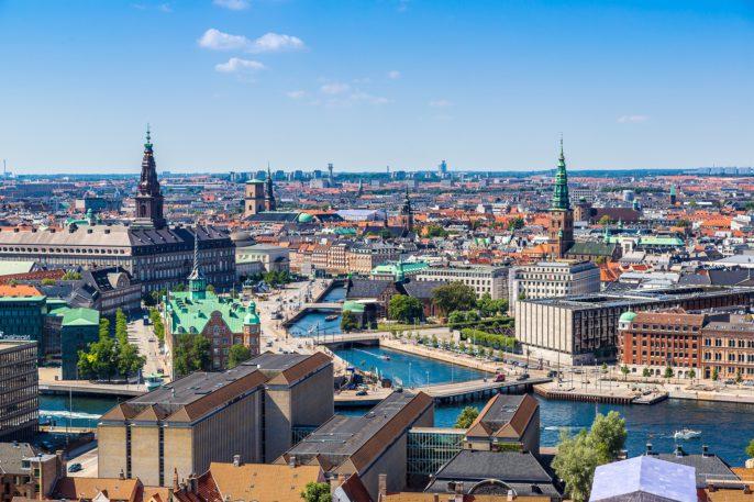 copenhagen-city-denmark-scandinavia-beautiful-summer-day_shutterstock_242842918