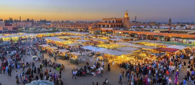 djemaa-el-fna-square-marrakesch-istock_000054422844_large