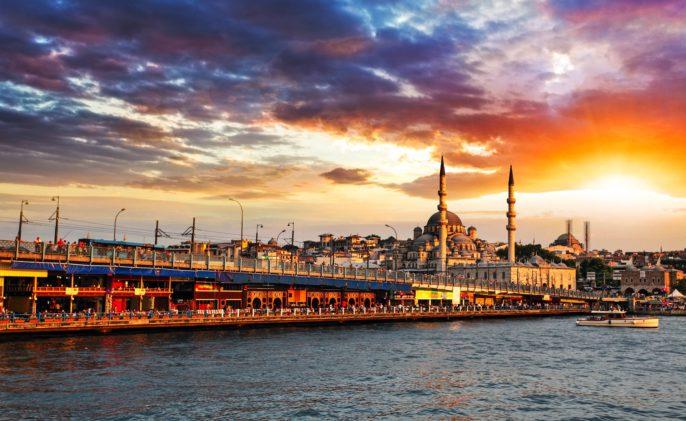 istanbul_sunset_shutterstock_162097535-2