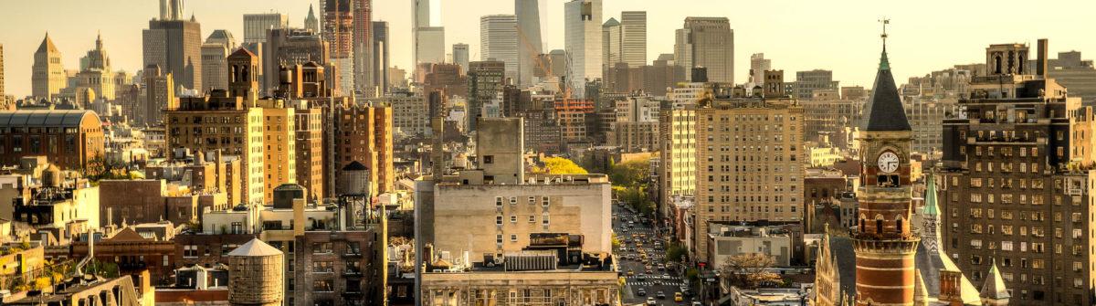 new-york-city-skyline-sunset-istock_000064988931_large-2