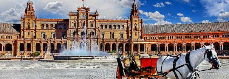 plaza-de-espana-seville-andalusia-istock_000073601775_large-2