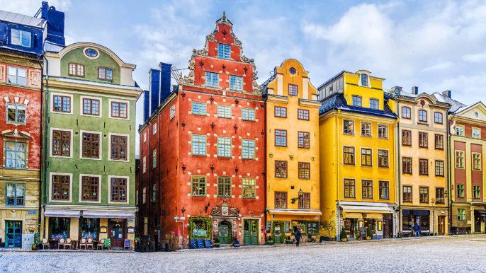 stockholm-sweden-shutterstock_481583839-2