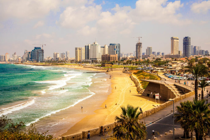 view-of-tel-aviv-from-jaffa-istock_000031233152_large-editorial-only-stellalevi-2