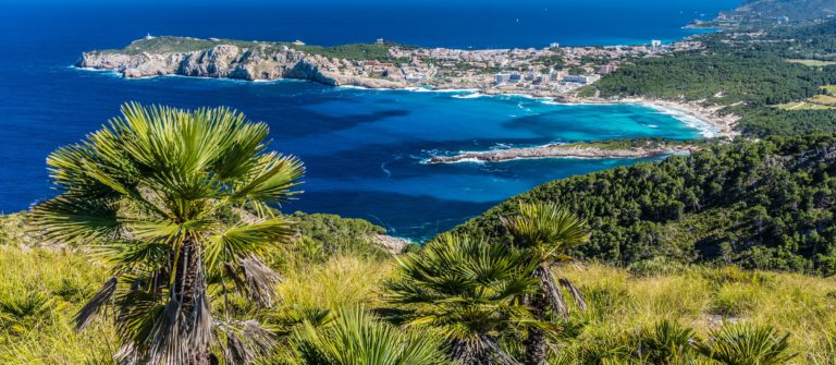 cala-agulla-and-beautiful-coast-at-cala-ratjada-of-mallorca-spain-shutterstock_432078658-2