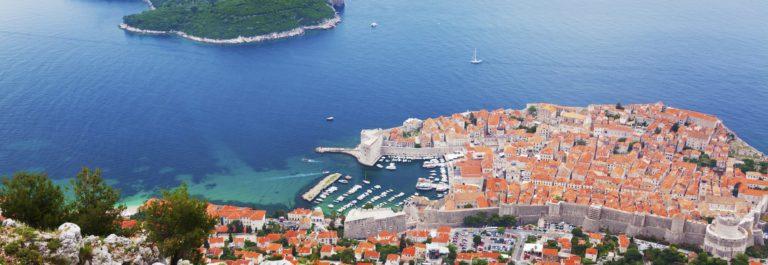 lokrum-island-dubrovnik-croatia-istock_000020573391_large